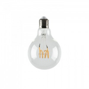 Bombilla LIGHT13 - E27 4W