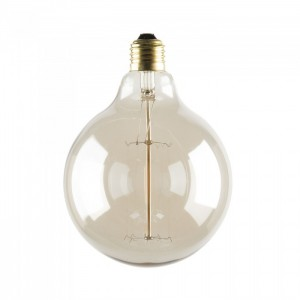 Bombilla LIGHT21 - E27 40W