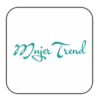 Mujer Trend